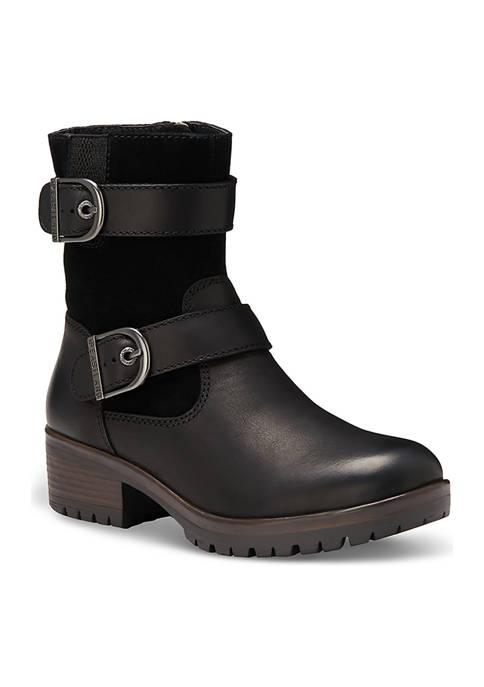 Eastland® Gracie Boots