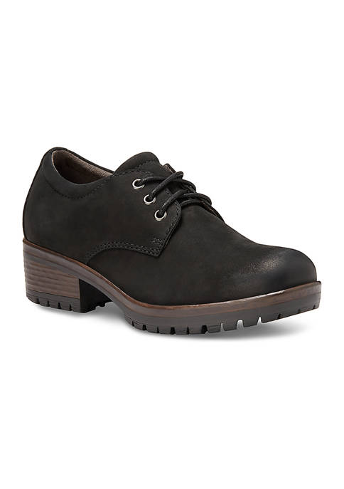 Ruth Oxfords