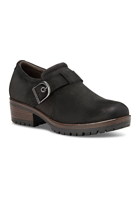 Livia Slip-On Shoes