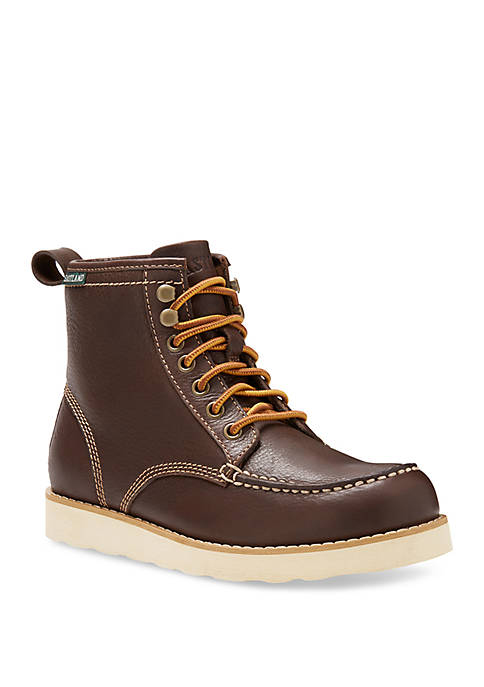 Eastland® Lumber Up Boots