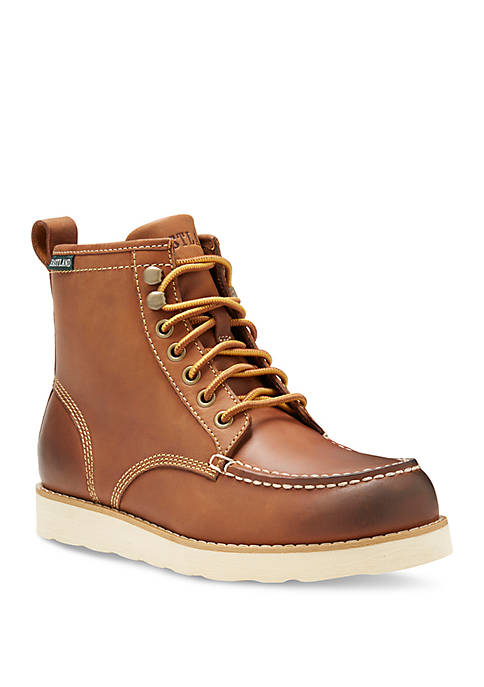 Lumber Up Boots