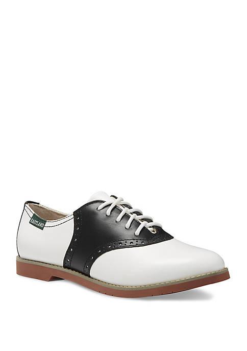 Eastland® Sadie Oxford Shoes