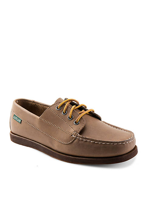 Eastland® FALMOUTH NAT DS
