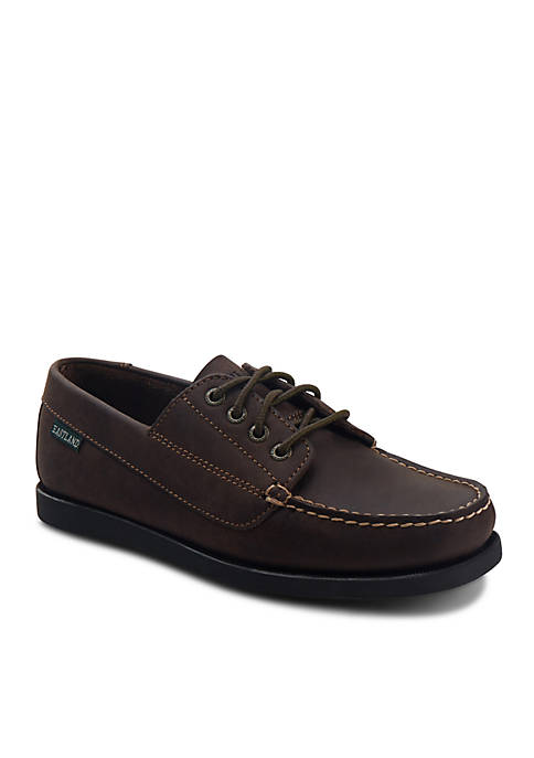 Eastland® Falmouth Shoe