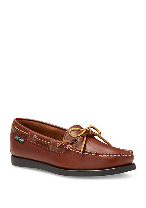 Eastland® Yarmouth Loafer