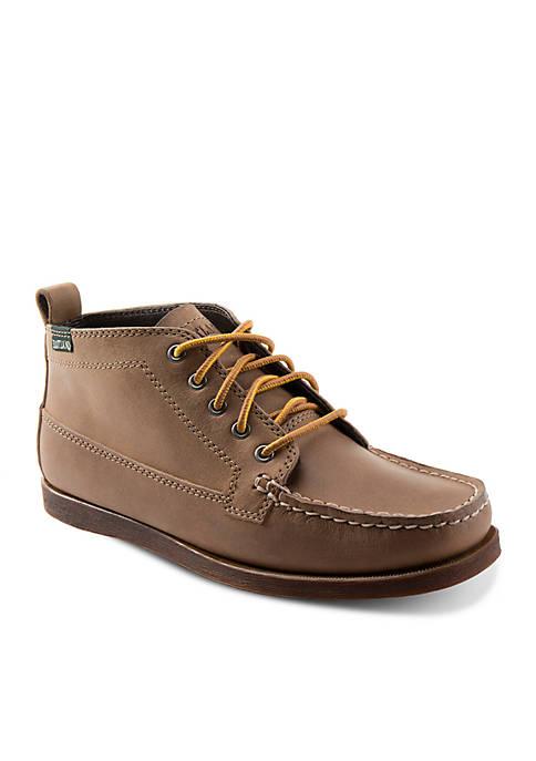 Eastland® Seneca Boots