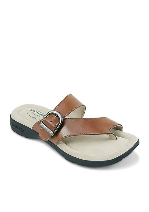 Eastland® Tahiti II Sandal