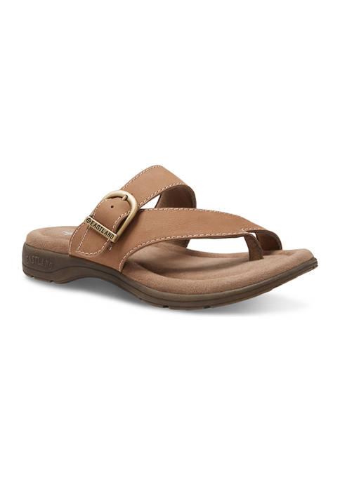 Eastland® Tahiti II Sandals