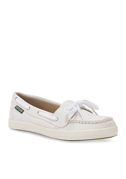 Skip Boat Shoes