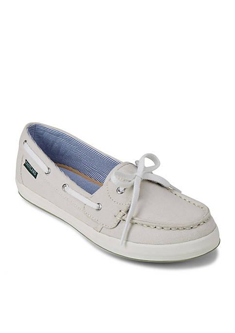 Eastland® Skip Boat Shoe