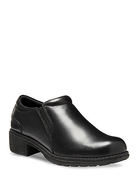 Eastland® Double Down Slip On Shoe