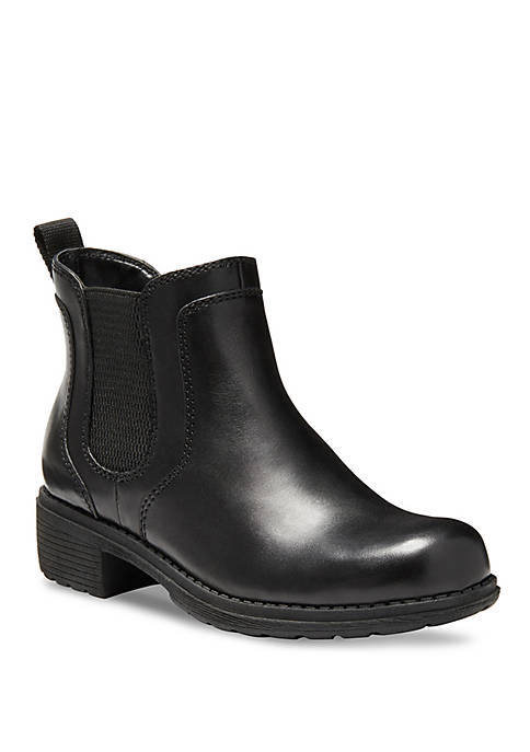 Eastland® Double Up Slip On Boot