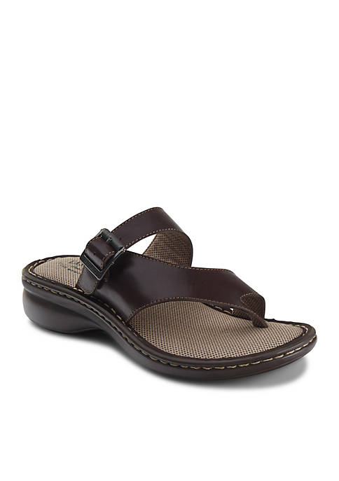 Eastland® Townsend Sandal