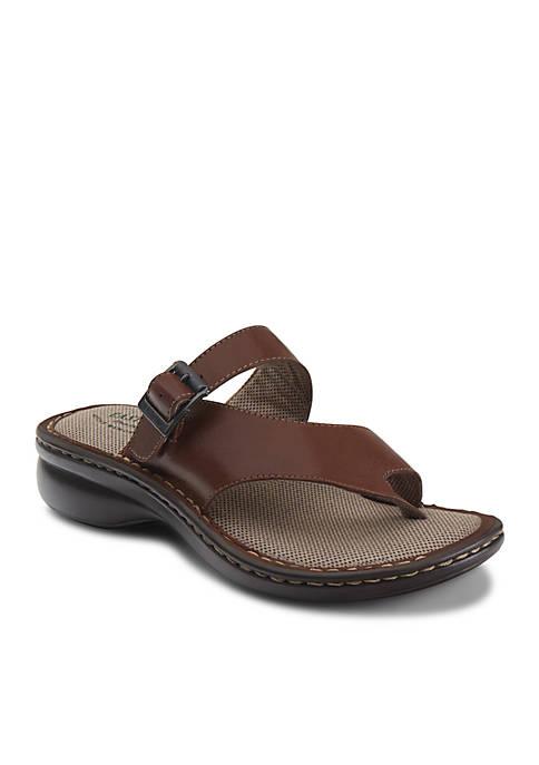 Eastland® Townsend Sandals