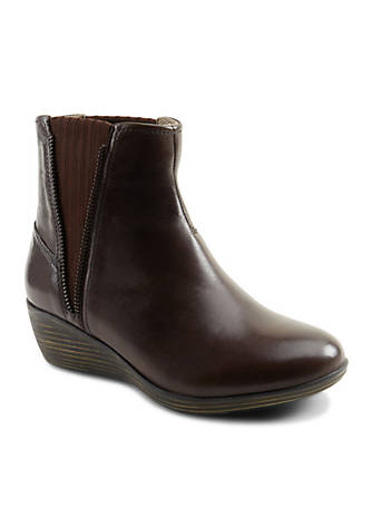 Eastland® Layla Boot xP9ARrJC