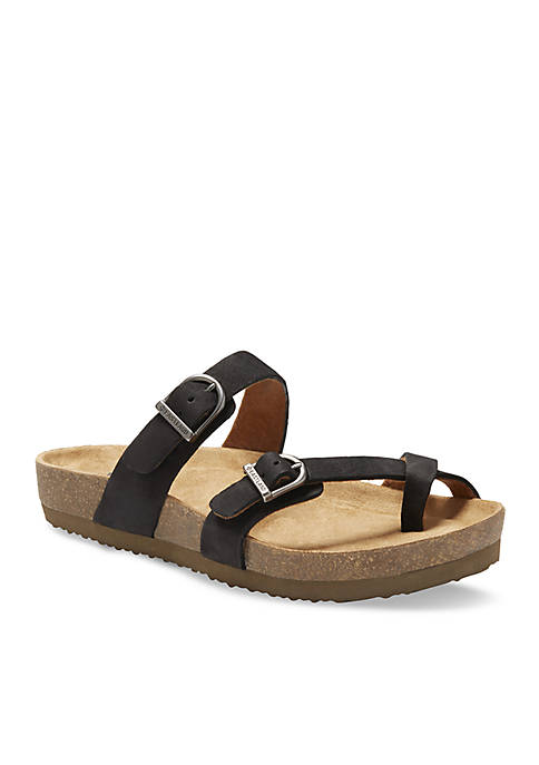 Tiogo Sandal