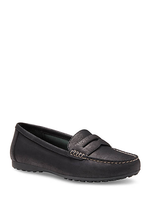 Montana Penny Loafer