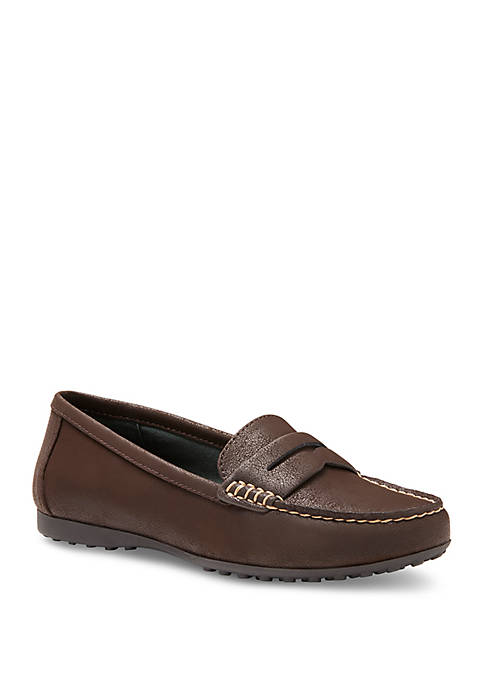 Eastland® Montana Penny Loafer