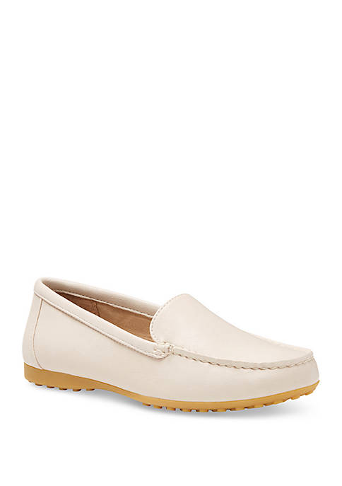Eastland® Courtney Loafers