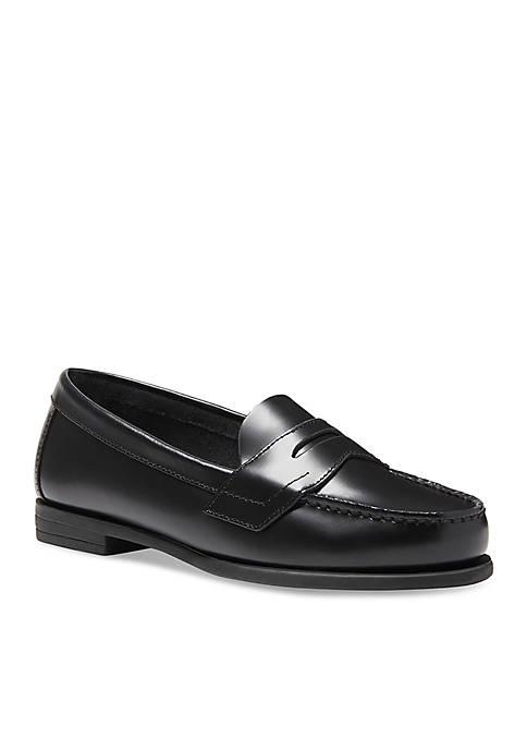 Eastland® Classic II Loafer