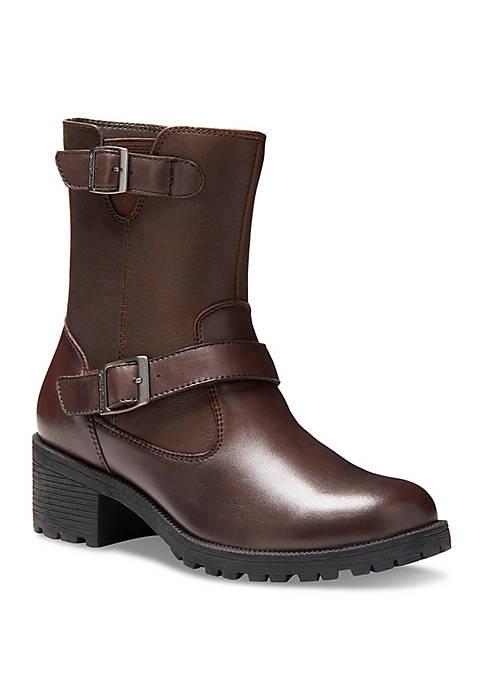 Belmont Boots