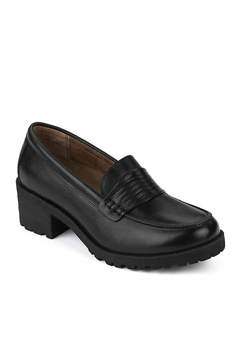 Eastland® Newbury Shoe