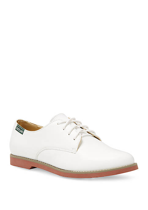 Eastland® Buckport Oxford