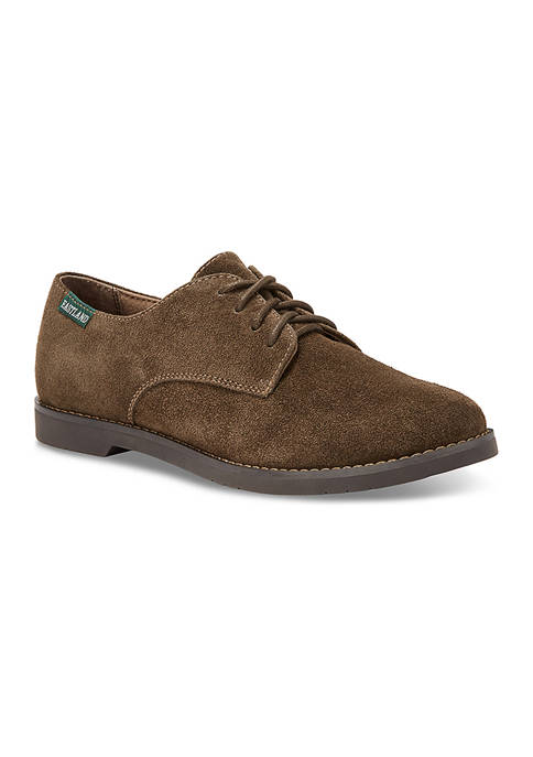 Eastland® Bucksport Oxford Shoes