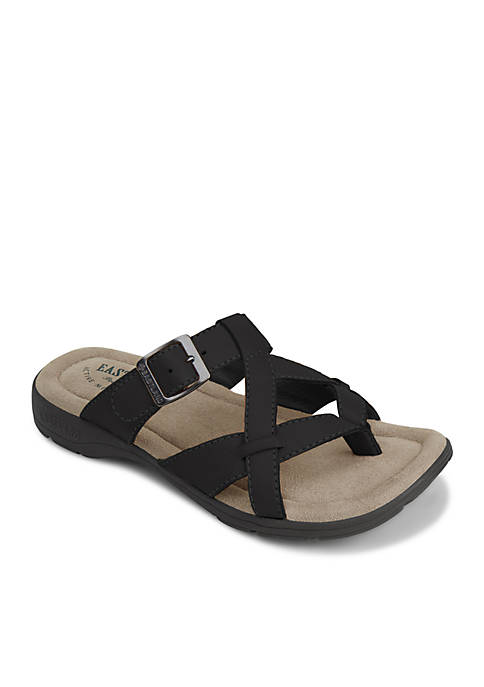 Eastland® Pearl Sandal