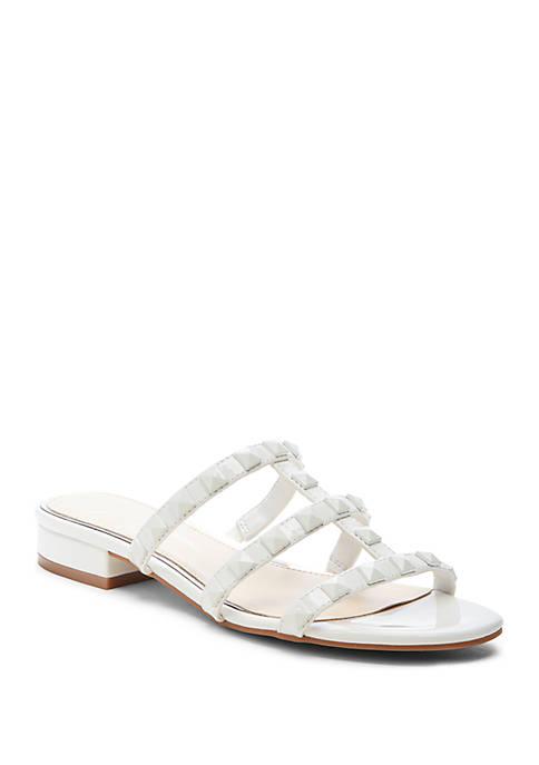 Jessica Simpson Caira Studded Sandals