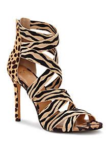 Jessica Simpson Jyra Heels