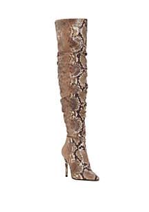 Jessica Simpson Ladee Boots