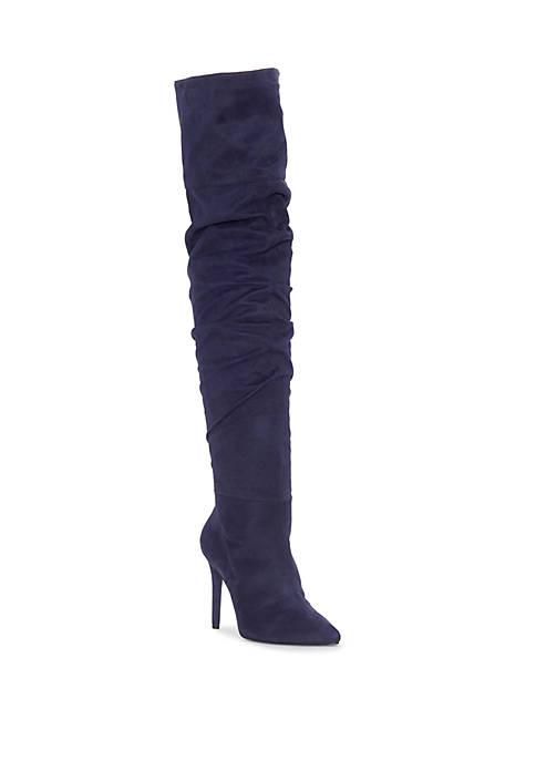 Ladee Boots