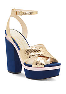 871c3397216 ... Jessica Simpson Lavada Platform Heels