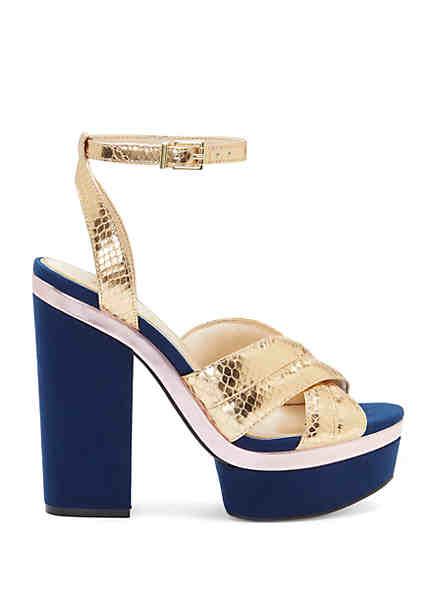 78b10b51ddc Jessica Simpson Lavada Platform Heels