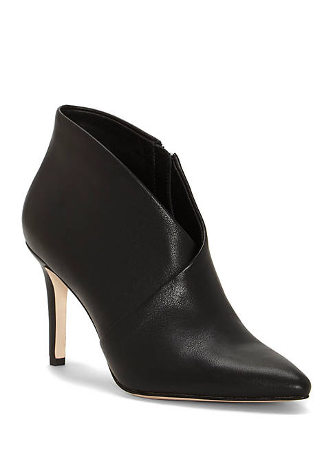 Jessica Simpson Pointed Toe Dress Shootie