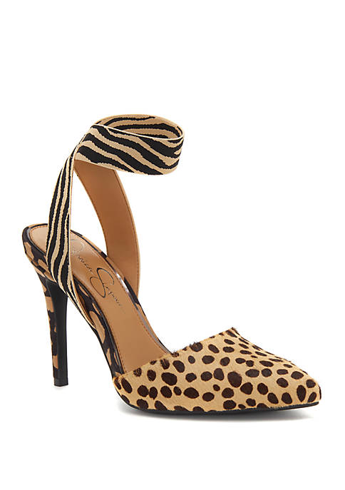 Perinna Dress Shoes