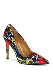 8708c2f5a6dd4 Women's Pumps & Heels | High Heel Shoes for Women | belk