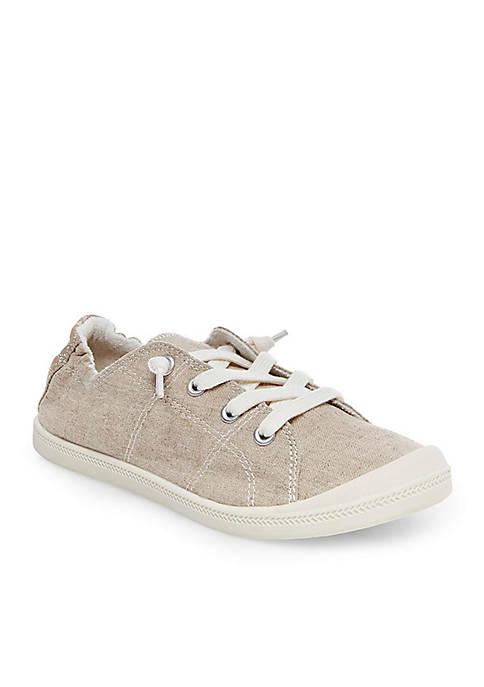 Baailey Slip On Sneaker