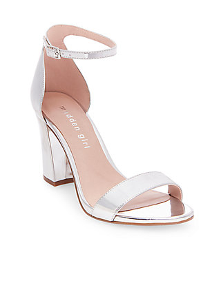 f38c71de2f0 Madden Girl Bella Sandals ...
