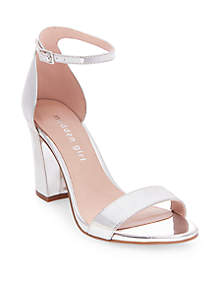 Madden Girl Bella Sandals