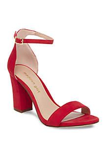 6e7cdcdd94c Madden Girl Ashleigh Wedge Sandals · Madden Girl Bella Sandals