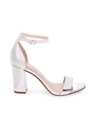 d6b681bb8f2 Madden Girl. Madden Girl Bella Sandals