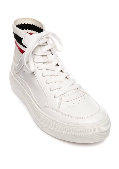 Madden Girl Bilijoe Sneakers