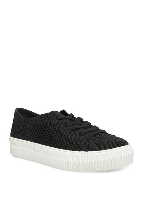 Madden Girl Binx Sneakers