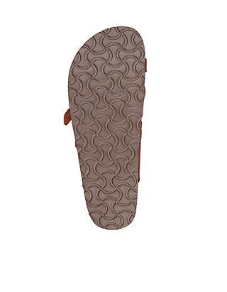 8267ac70ec7d ... Madden Girl Bryceee Toe Ring Sandal
