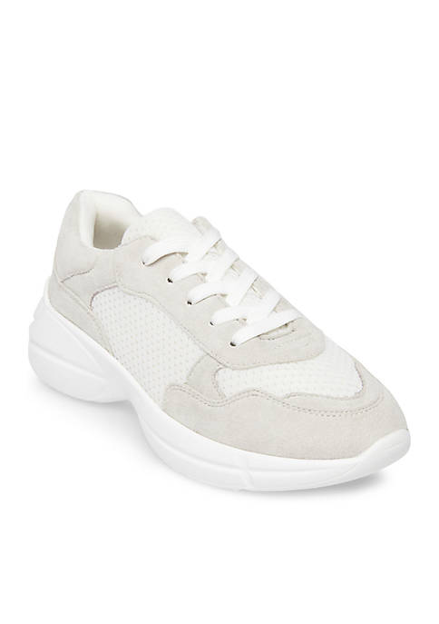Madden Girl Burrell Dad Sneakers