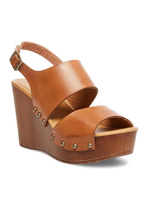 Driiggs Sandals