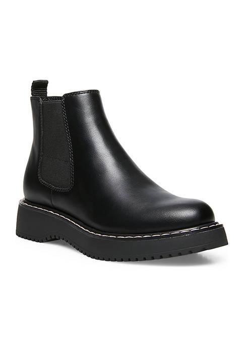 Kween  Chelsea Boots
