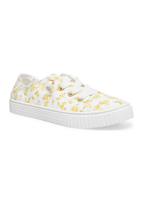 Marisa Sneakers